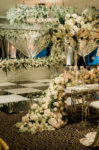 wedding-504.jpg