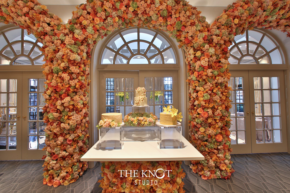BLOOMING GALLERY-THE KNOT STUDIO-00005.J