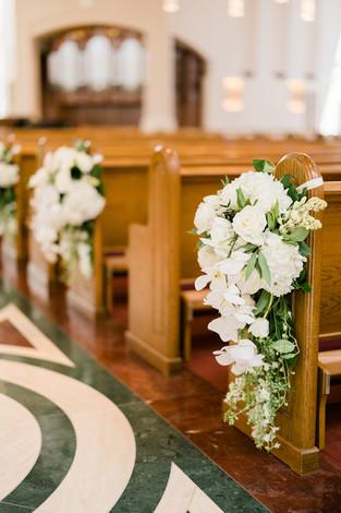 wedding-50_websize.jpg