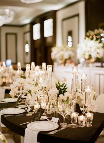 wedding-25_websize.jpg