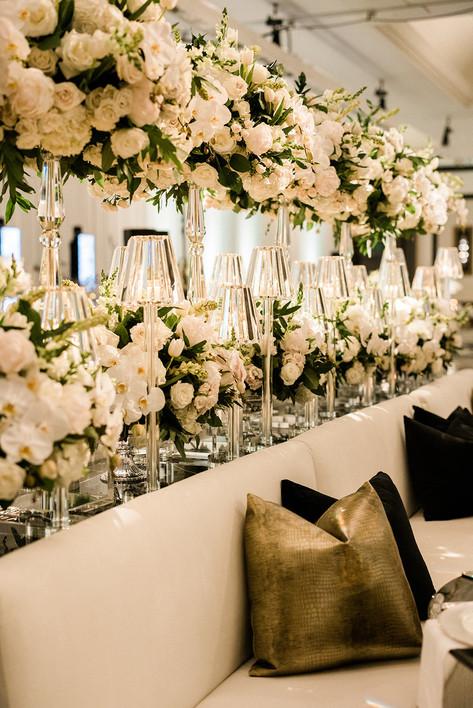wedding-75_websize (1).jpg