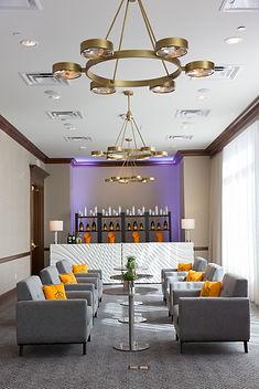 Blooming Gallery-Zaza Hotel-012.JPG