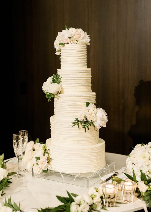 wedding-89_websize.jpg