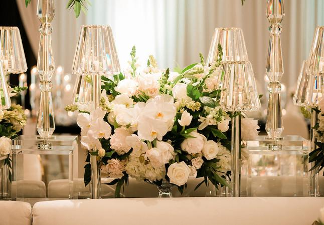 wedding-133_websize.jpg