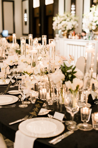 wedding-92_websize.jpg