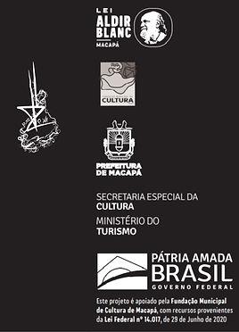 Logo_marcas_fundo_escuro_vertical+ZENI.j