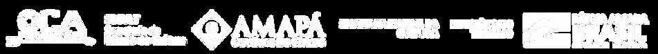 logos aldir blanc_brancoPNG.png