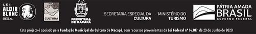 Logo_marcas_fundo_escuro.jpg