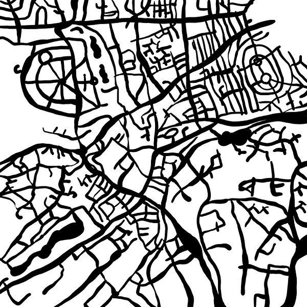 Album Map streetline drawn.jpg