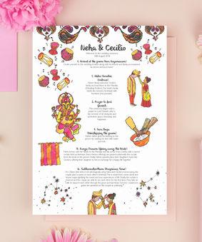 Wedding Program.jpg