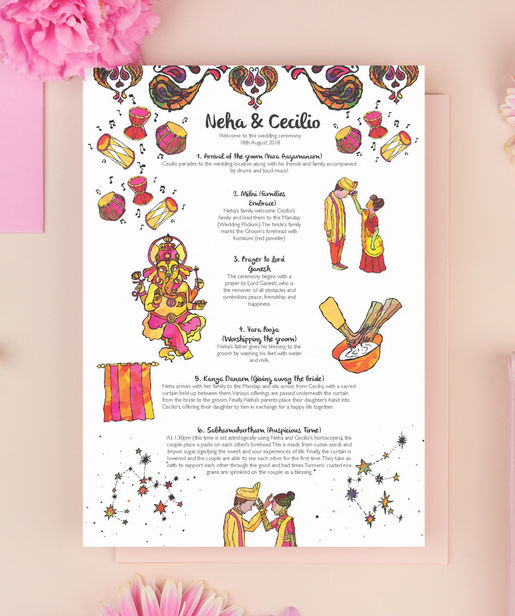 Wedding Program.jpg