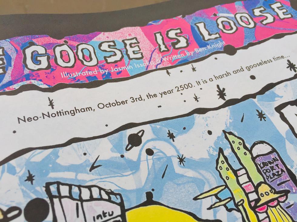 Goose is loose title.jpg