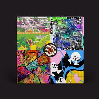 Hockley Hustle Album