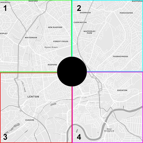 Album Map.png