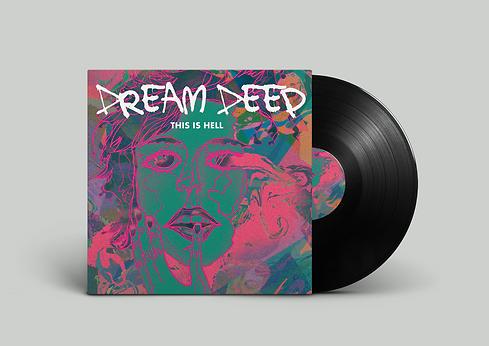 Dream Deep Vinyl Mockup 1.png