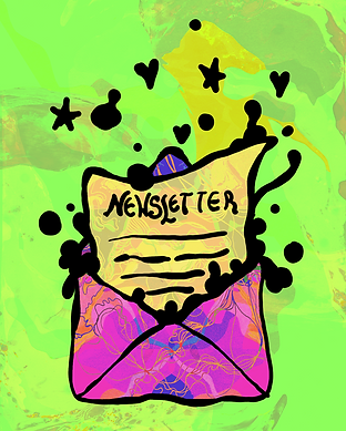 Newsletter art icon.png