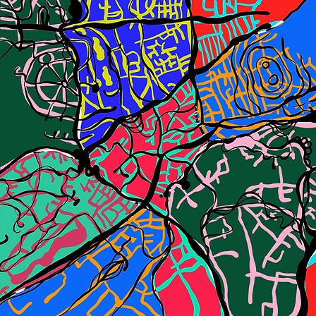 Album Map patern 7.png