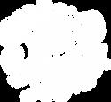 Jasmin Issaka Logo white invert.png