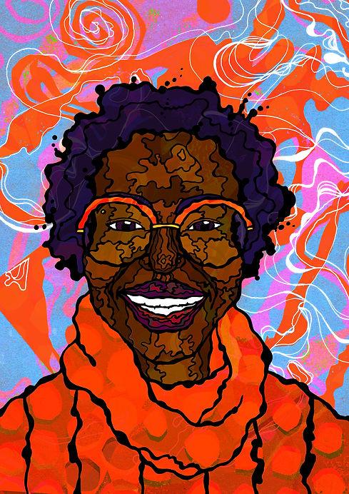 Jasmin Portrait 2019 Illustration 15.jpg