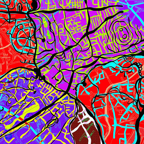 Album Map patern 5 LQ.jpg