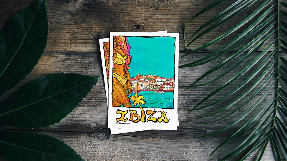 winehaul Ibiza postcard cropped.jpg