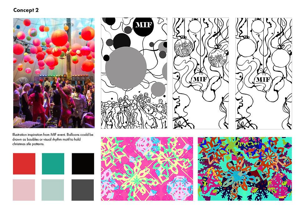 MIF Artwork Presentation 2b.jpg