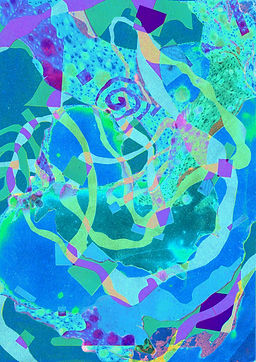 Spaceness 2.jpg