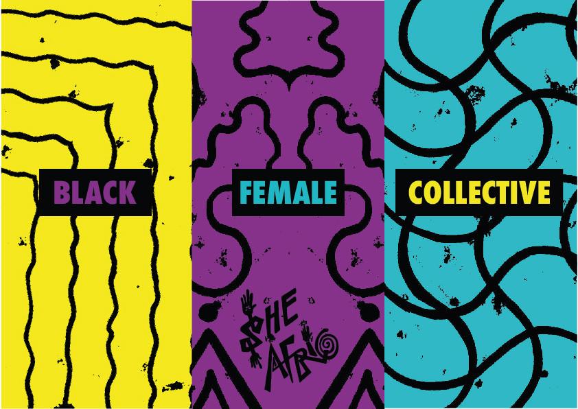 Black Female Collective