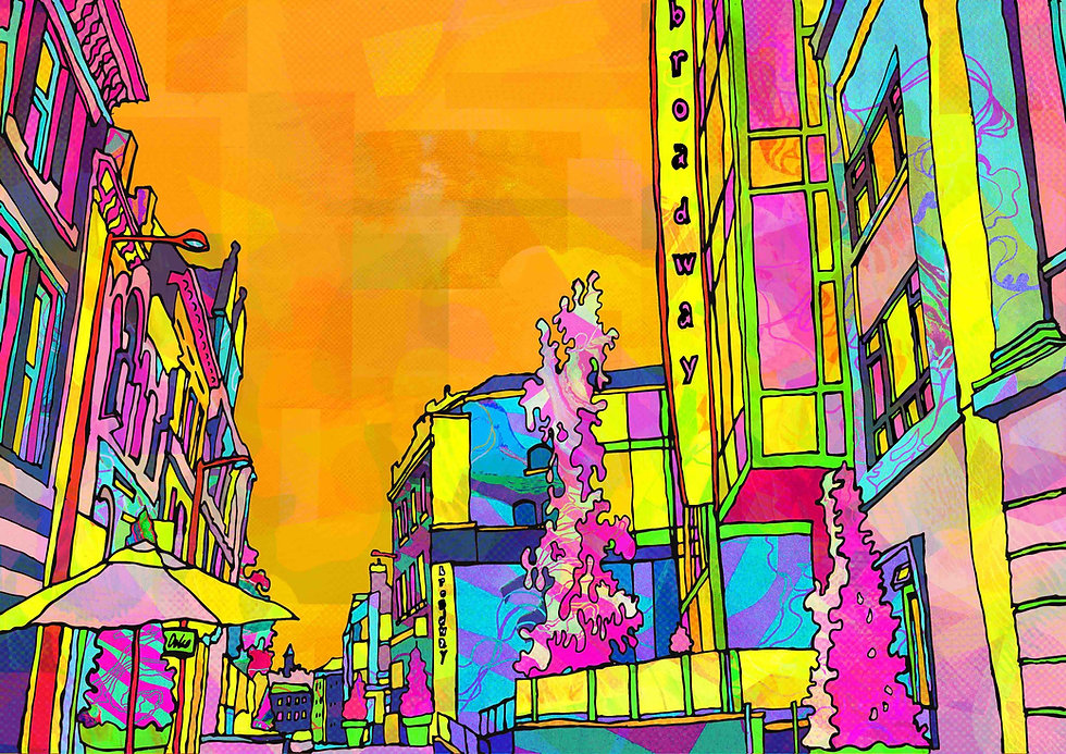 Hockley Nottingham Illustration 7 LQ.jpg