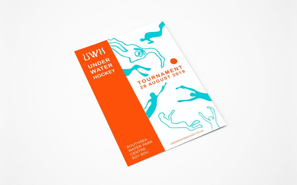 Leaflet Mockup UWH concept 1.jpg