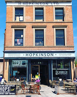 Hopkinson Gallery.jpg
