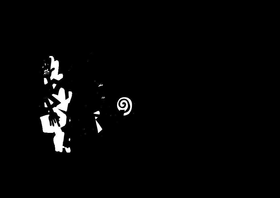SHEAFRIQ Final Logo & Icon Design