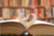Clube do Livro coracao.png