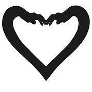 Logo Coracao Self-Healing.jpg