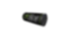 Cannette Xplcit Verte DY2.png