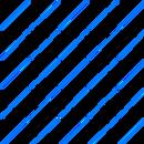 Pattern 01.png