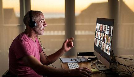 1140-video-conferencing-man.imgcache.rev