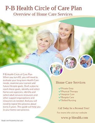 P-b Circle of care plan.jpg