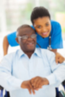 home-health-aide-jobs-simplified-routine