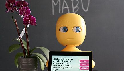 1140-mabu-robot-technology.imgcache.reva
