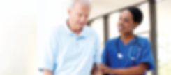 Home-Health_Overview_GettyImages-1604098