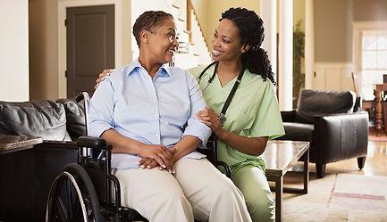 1140-nurse-wheelchair-home-care-health.i