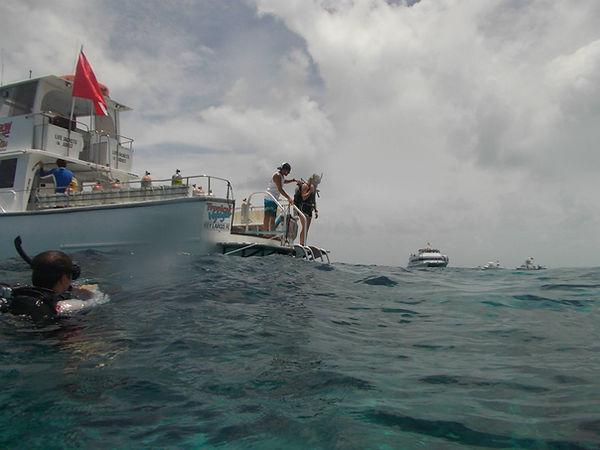 jump off boat.jpg