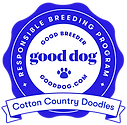 cotton-country-doodles-229014-badge.png