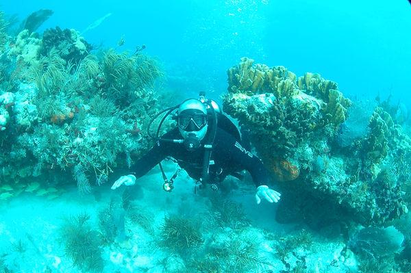 guy and reef.jpg