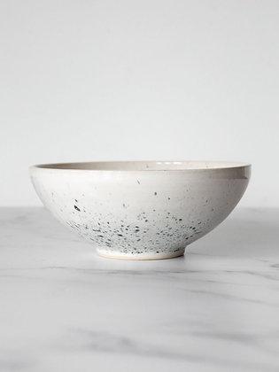 Pasta Bowl - NEW
