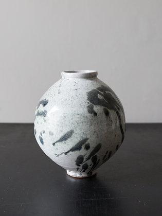 Moon Vase #5