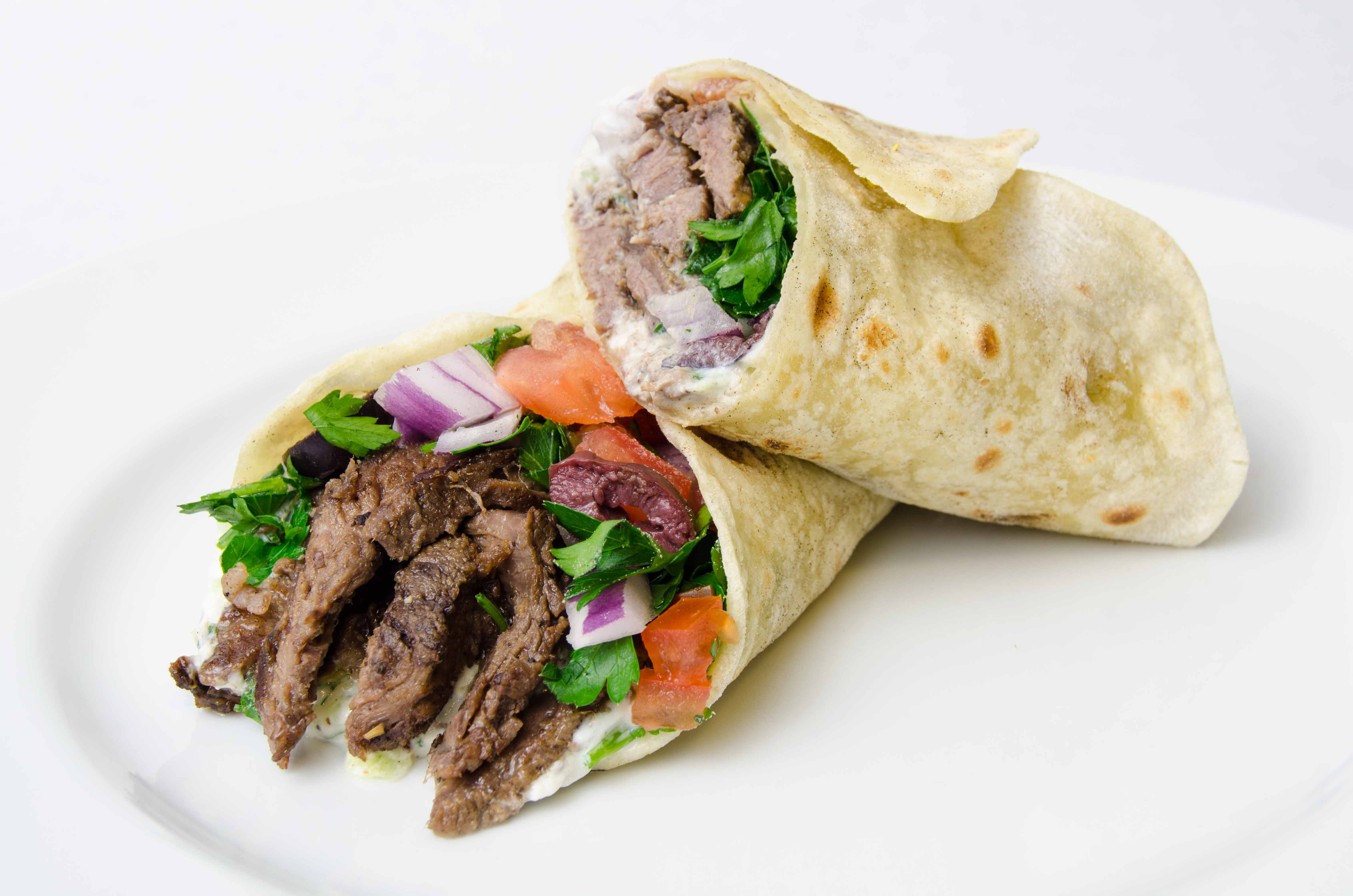 Shawarma-001