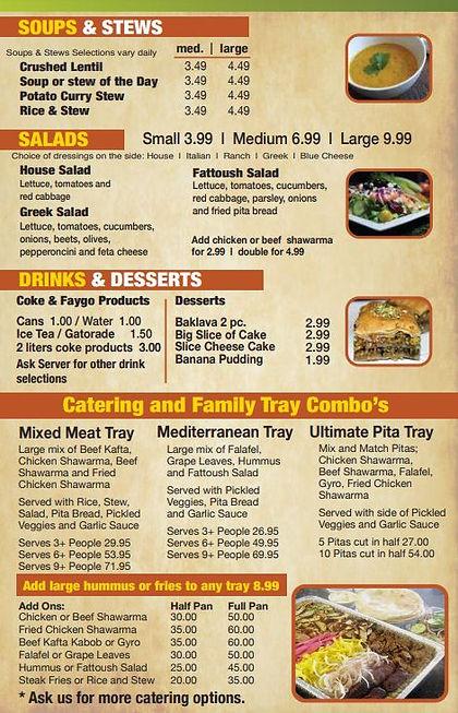 menu p4.JPG