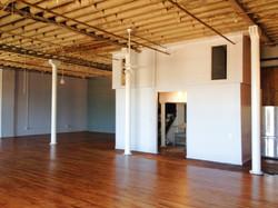 warehousefloor2